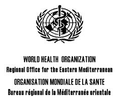 wgo logo